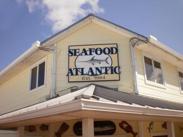 faca1-seafoodatlanticrestaurant