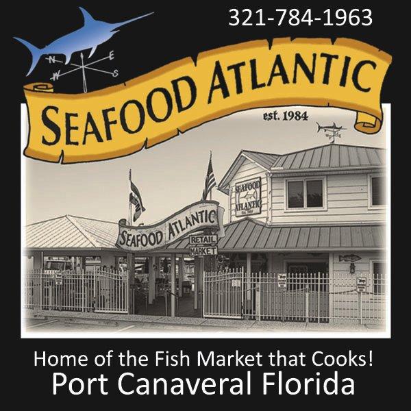 Seafood Atlantic (4)