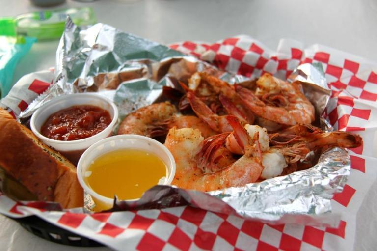 seafood-atlantic-restaurant