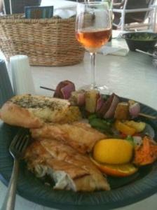 Mahi Mahi Seafood Atlantic google