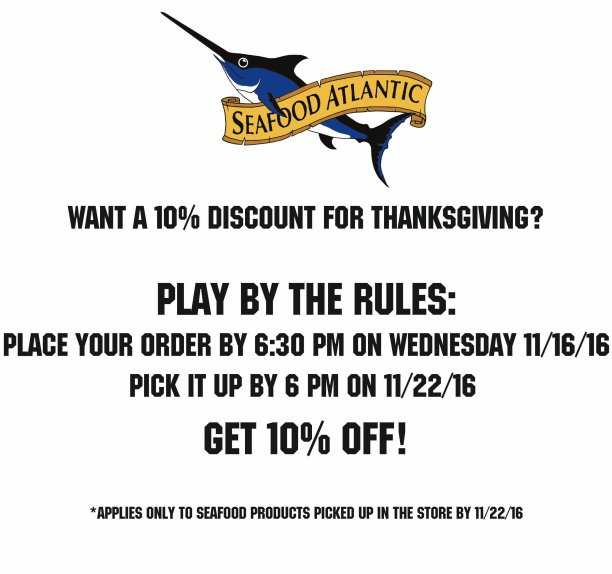 thanksgiving-sale-2016