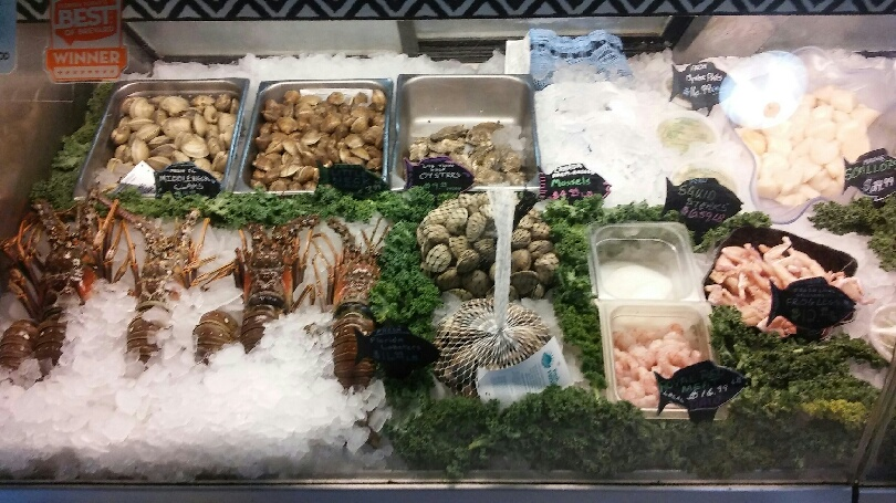 seafood-atlantic-fresh-seafood-port-canaveral-google-image