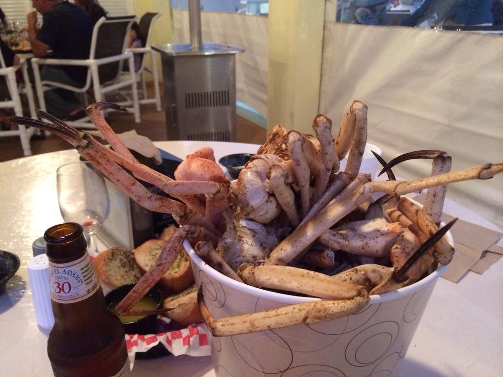golden-crab-bucket-seafood-atlantic-google