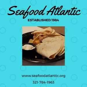 seafood-atlantic
