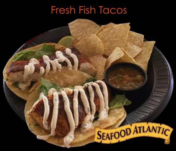 fish-taco-ad