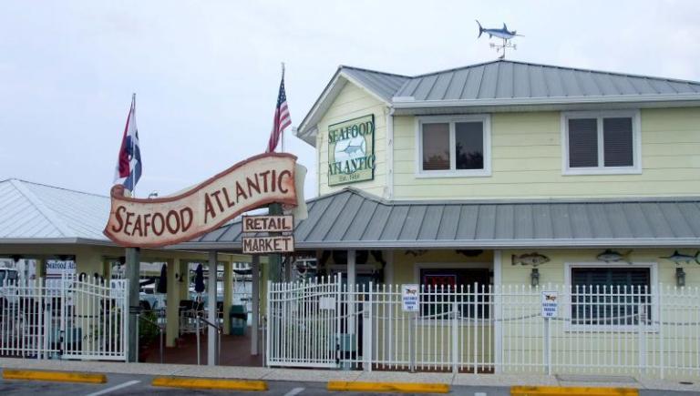 Seafood_Atlantic_Storefront.102100501_std