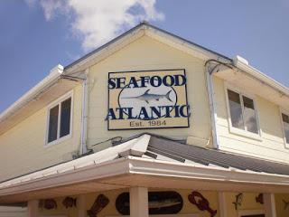 cb091-seafood2batlantic2b252822529