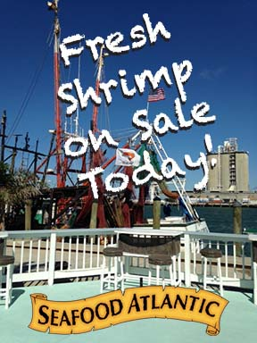 Shrimp Sale 2017 (1)