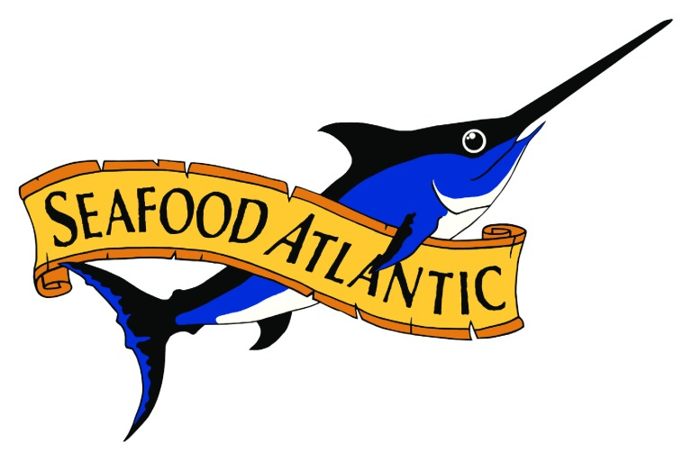 Seafood Atlantic