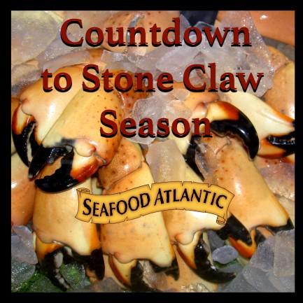 stone claw season