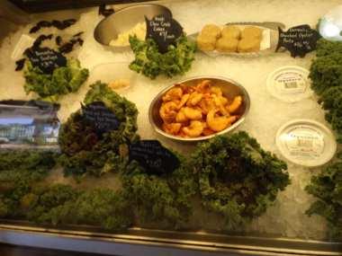 seafood atlantic 5