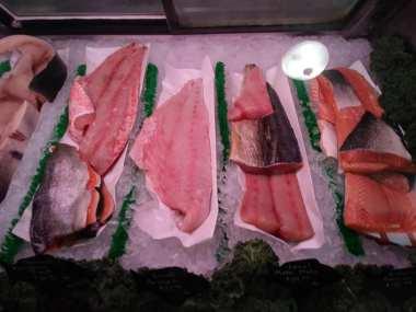 seafood market seafood atlantic 1